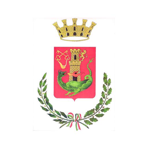 Bagnoregio
