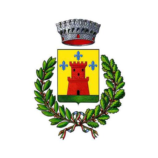 Castiglione in Teverina