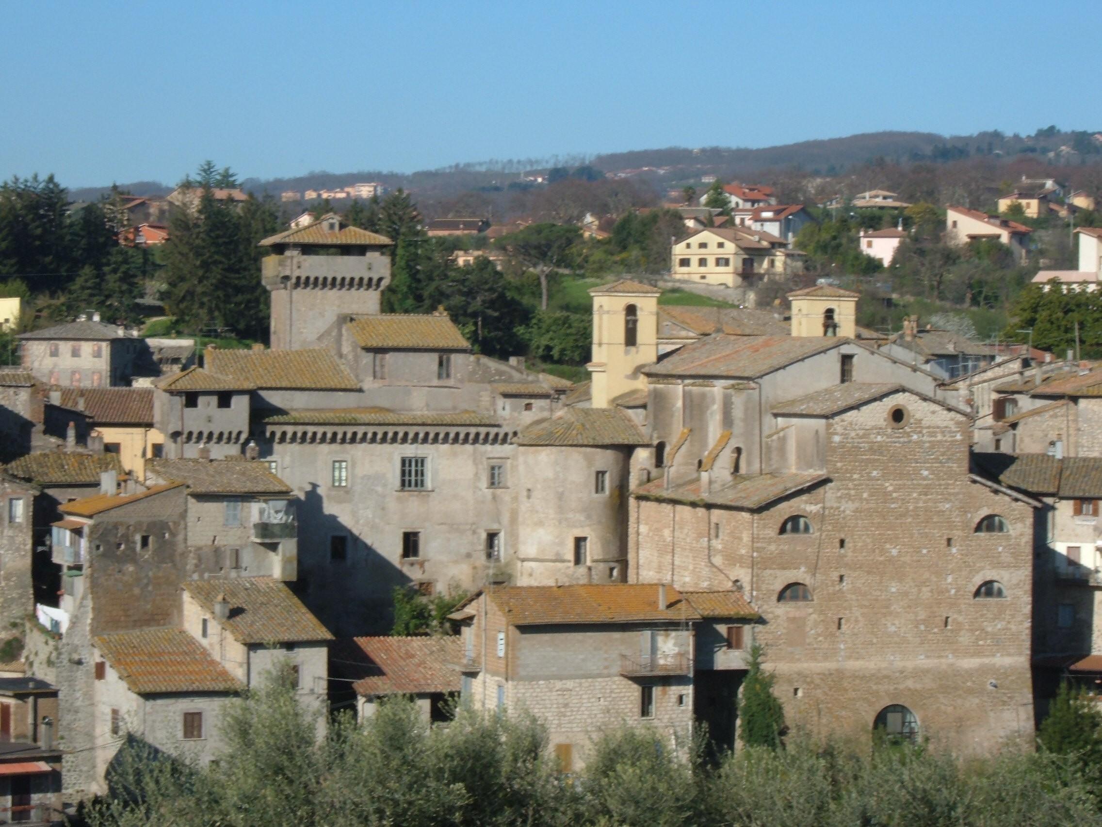 Carbognano