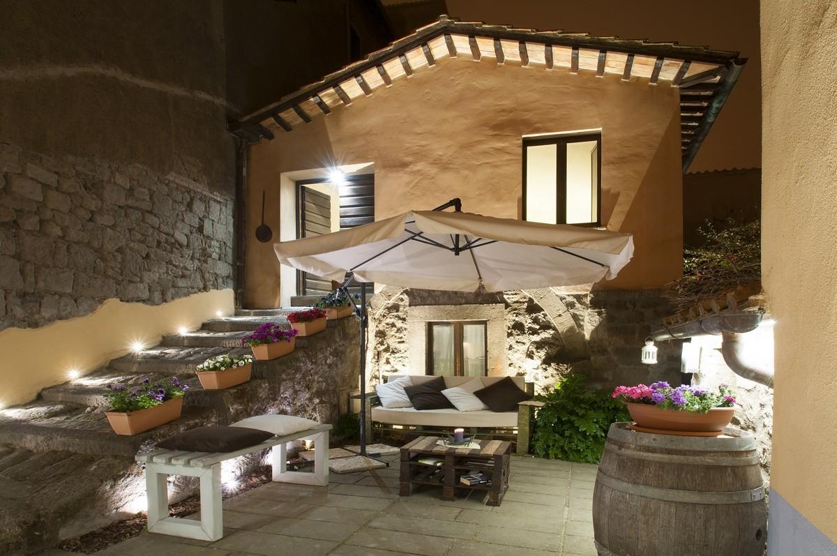 Casa Vacanze A Priori