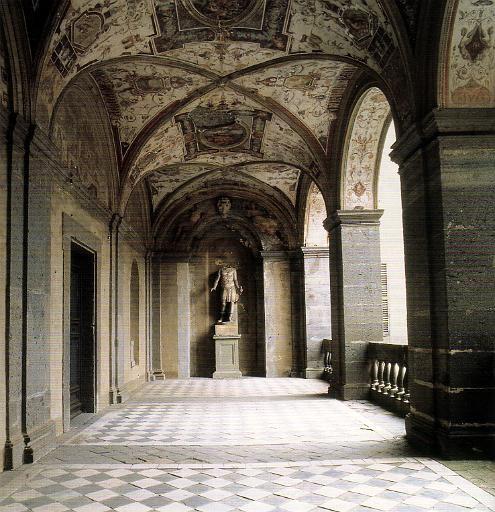 Matrimonio Bassano Romano : Il palazzo giustiniani odescalchi di bassano mytuscia