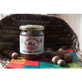 Nellina al caffè - 200gr - Azienda Agricola la Gentile