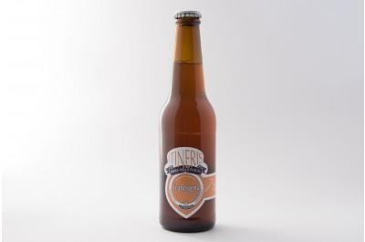 Birra Francigena - Triple - 33 cl - ITINERIS