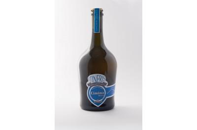 Birra Cimina - Weizen - ITINERIS - 75cl