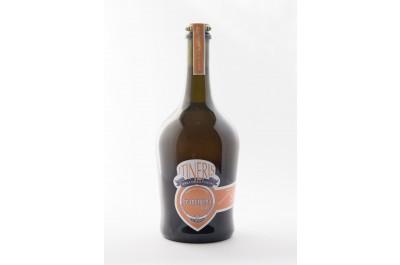 Birra Francigena - Triple - ITINERIS - 75cl