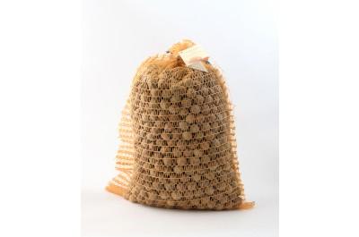 Nocciole con guscio - 5 kg - Azienda Agricola Vallicella