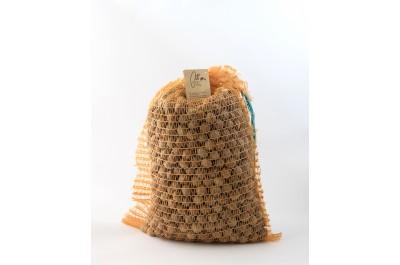 Nocciole con guscio - 3 kg - Azienda Agricola Vallicella