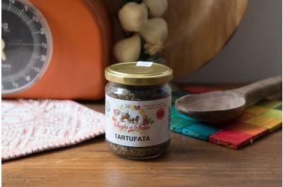 Tartufata - 200g - Azienda Agricola la Gentile