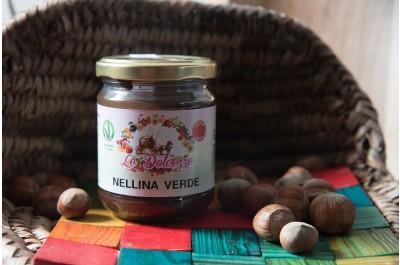 Nellina Verde - 200gr - Azienda Agricola la Gentile