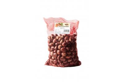 Marroni dei Monti Cimini - 3kg - Azienda Agricola Pulcinelli