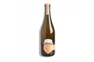 Birra Francigena - Triple - ITINERIS