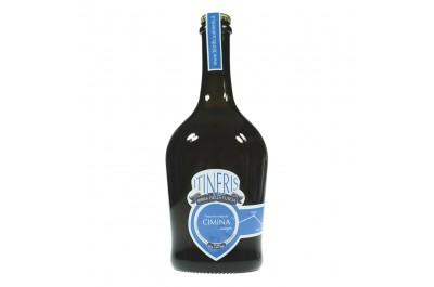 Birra Cimina - Weizen - ITINERIS