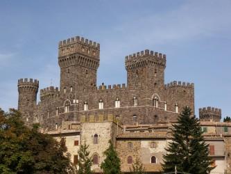 acquapendente castello