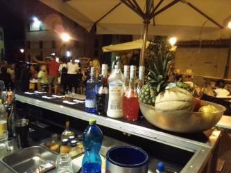 Bar la rocca - Wine bar - Gelateria Artigianale