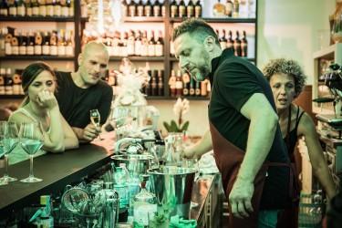 Bar Vineria il Vignola