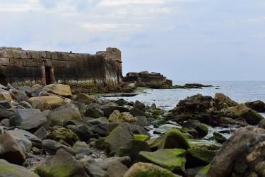 Antico Porto di Gravisca