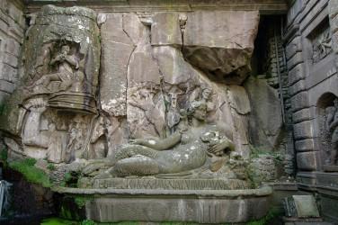 Fonte Papacqua