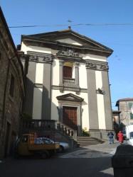 Sant' Eutizio