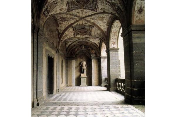 Il Palazzo Giustiniani Odescalchi di Bassano