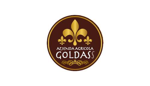 Produttore Tuscia GoldAss