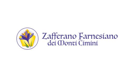 Produttore Tuscia Bio Zafferano dei Monti Cimini