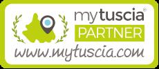 MyTuscia.com - Un nuovo modo di vivere la Tuscia