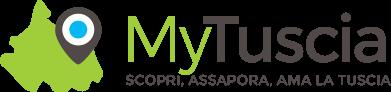 MyTuscia: Il principale portale turistico della Tuscia