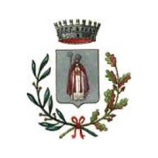 Blera