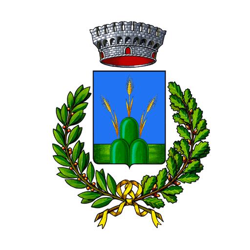 Canale Monterano