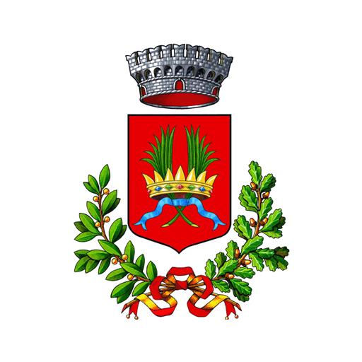 Canepina