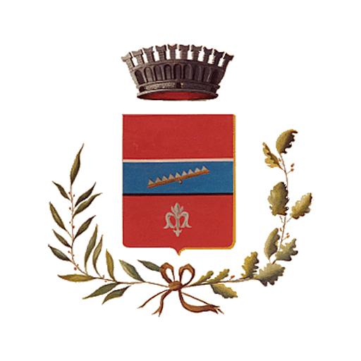 Corchiano