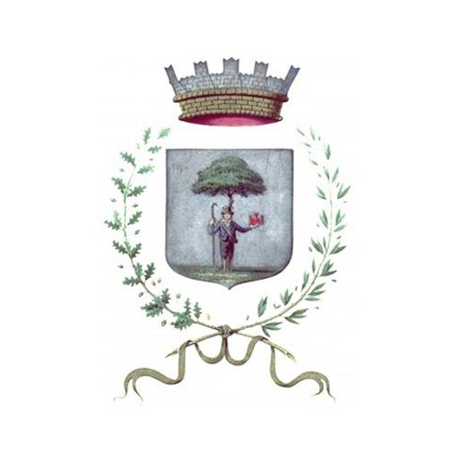 Lubriano