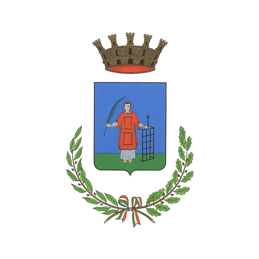 San Lorenzo Nuovo