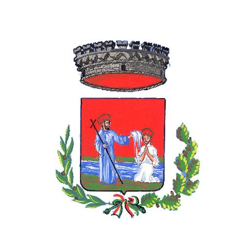 Villa S.Giovanni in Tuscia
