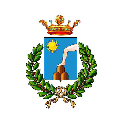Calcata