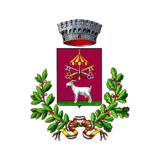 Capranica