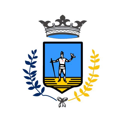 Faleria