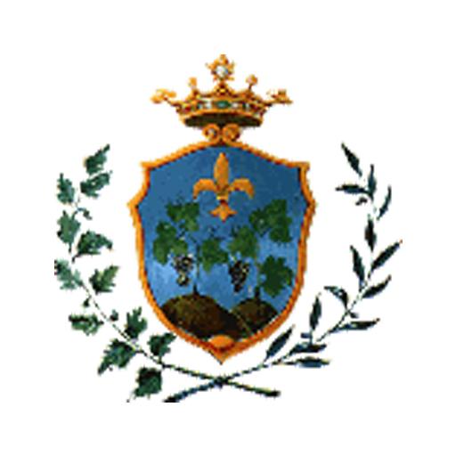 Piansano
