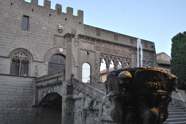 The best Tuscia museums to visit