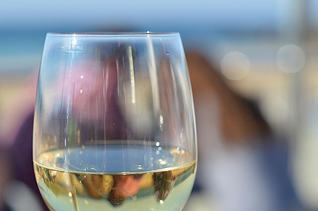 I migliori vini della Tuscia da assaggiare assolutamente