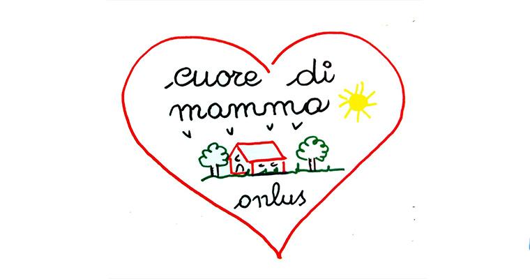 Natale in casa Cuore di Mamma - Ronciglione - 12 Dicembre