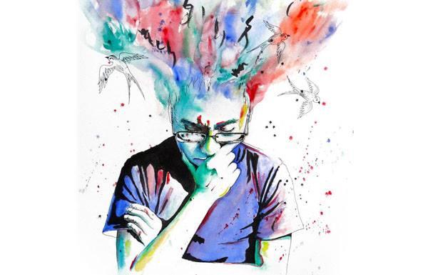 """""""Creatività Concreta"""": un progetto per i giovani della Tuscia"""