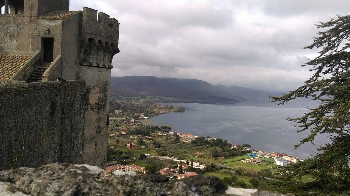 5 cose da non perdere sul lago di Bracciano