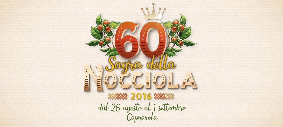 Sagra della Nocciola: a Caprarola una settimana di festeggiamenti