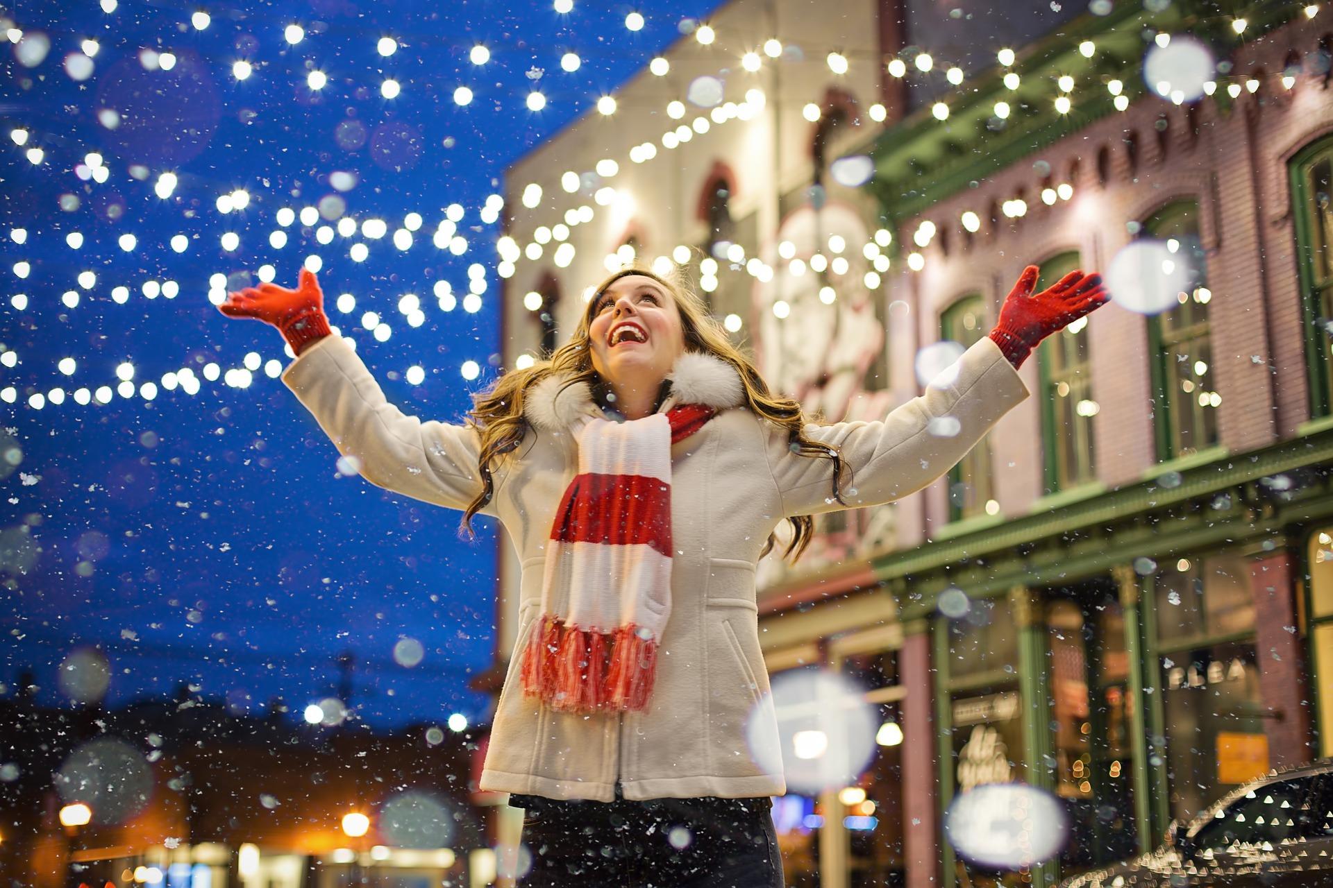 Il Natale nella Tuscia: scopri tutti gli eventi e i mercatini natalizi