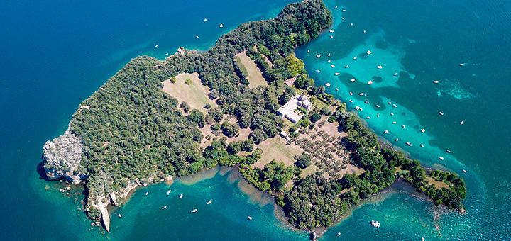 Fuga romantica: consigli per un weekend estivo nella Tuscia