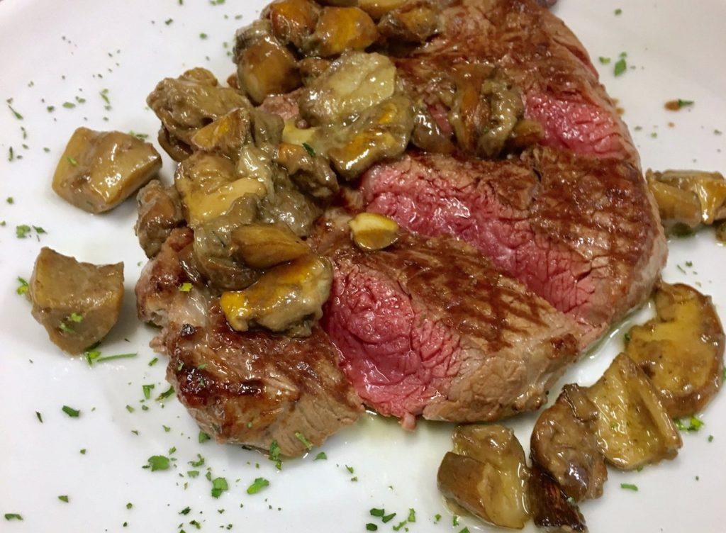 casa-del-gusto-caprarola-piatti-carne