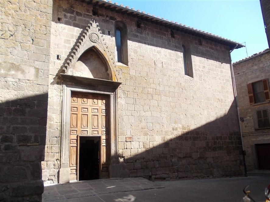 Vitorchiano: cosa vedere e cosa assaggiare nel delizioso borgo medievale