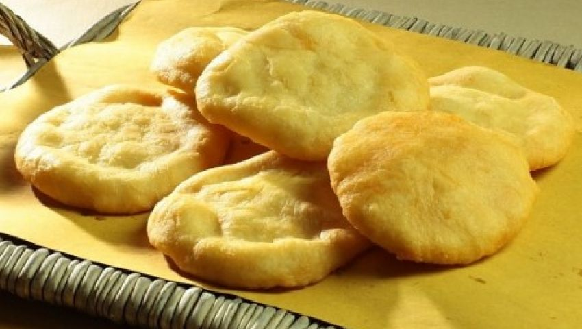 pizzette-fritte-tuscania