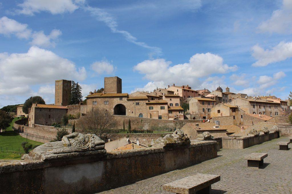 Natale a Tuscania: un mondo di eventi dal 7 al 22 dicembre